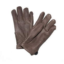 glove-sierra-woman-chocl.
