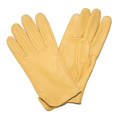glove-cascadia-gold-men