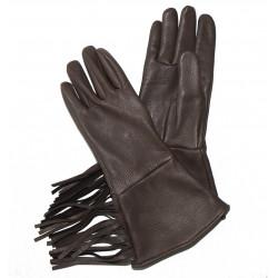 glove-easyrider-chocl.