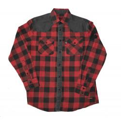 ss-shirt-lumberjack