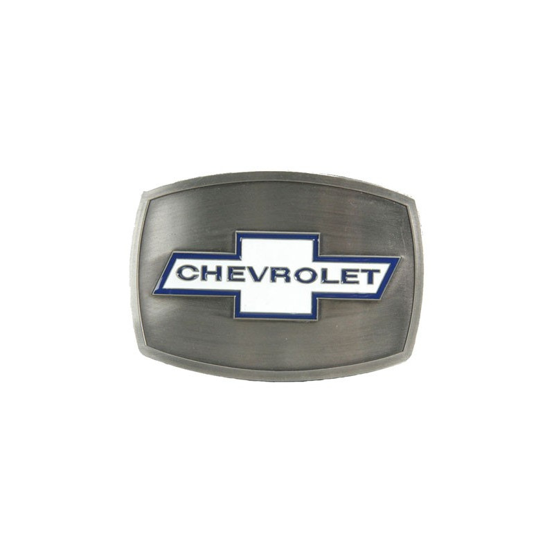 zg-chevy-buckle