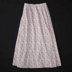 fc-walkingskirt-red-floral