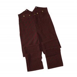 fc-pant-outlaw-burgundy
