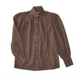 fc-bluse-pioneer-brown