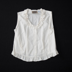 fc-camisole-natural