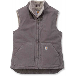 carhartt-weste-mock-neck-woman