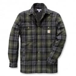 carhartt-shirt-jacket-hubbard