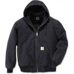 carhartt-active-jacket