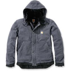 carhartt-fullswing-jacket-grey