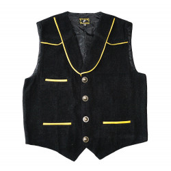 wt-vest-marshall-black