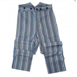 fc-pants-delrio-blue
