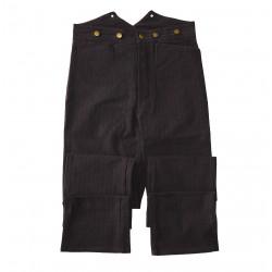 fc-pants-outlaw-brnherringbone