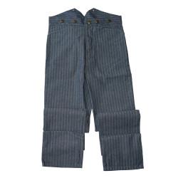 fc-pants-outlaw-herringbone