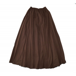 fc-skirt-bustle-brown