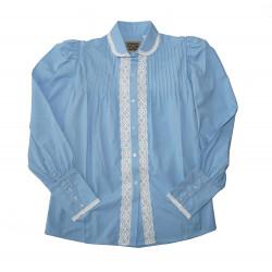 fc-blouse-open-range