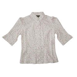 fc-blouse-cora