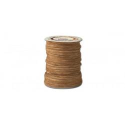 lederband-5081-04