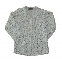 fc-blouse-ingalls-blue