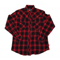 ss-shirt-calgary