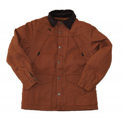 wt-ranchcoat-men-rust