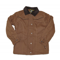 wt-ranchjacket-chocolate