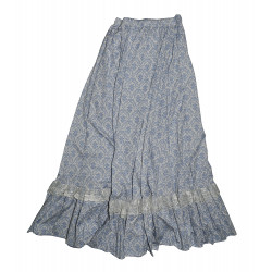 fc-skirt-clara-blue