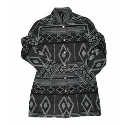 ss-jacket-coat-onita