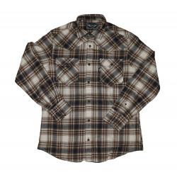 ss-shirt-A03
