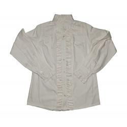 fc-blouse-rufflefront-nat
