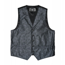 ss-vest-clay