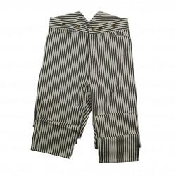 fc-pants-outlaw-nat/stripe