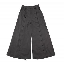 fc-ridingskirt-gray