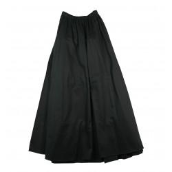 fc-skirt-bustle-black