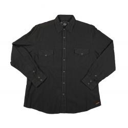 ss-shirt-robin-grey