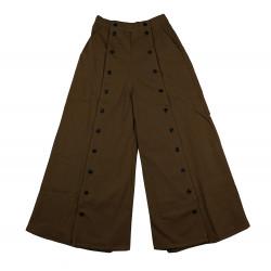 fc-ridingskirt-brn