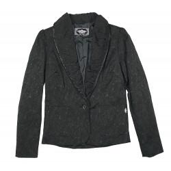 ss-jacket-diane