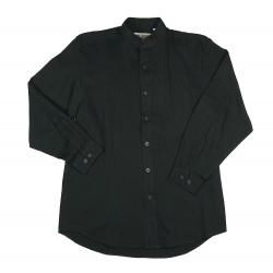 fc-shirt-gambler-blk