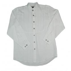 fc-shirt-gambler-wht