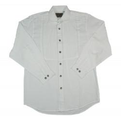 fc-shirt-gent-wht