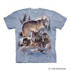 mtn-shirt-10-6283