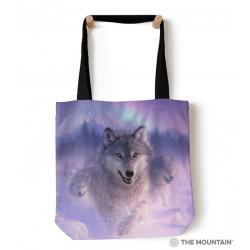 mtn-tasche-wolf
