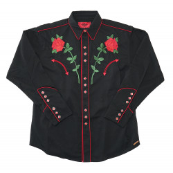 ss-shirt-midland