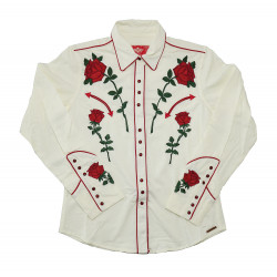 ss-bluse-taylor