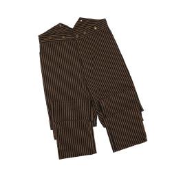 fc-pant-outlaw-tan-stripe