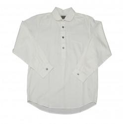 fc-shirt-shilo-natural