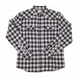 Shirt-W5A0B3100