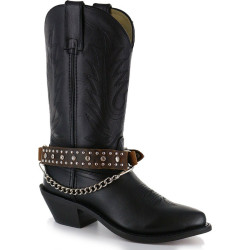 boots-chain-blk