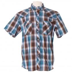 wt-shirt-blue-brown-ss
