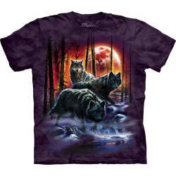 mtn-shirt-10-4001