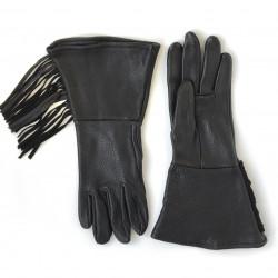 glove-easyrider-blk